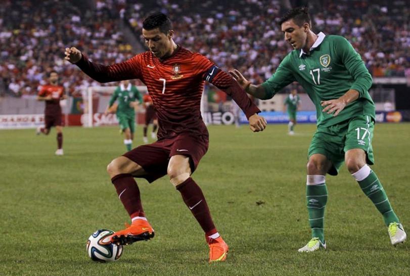 ฟุตบอลโลก 2022 สนุก